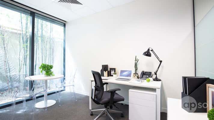 Corporate One Bell City, Suite G3c, 84 Hotham Street Preston VIC 3072 - Image 1