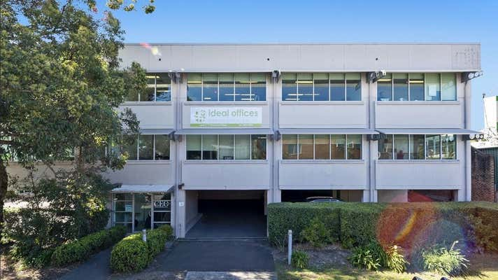 Level 2, 7 Grosvenor Place Brookvale NSW 2100 - Image 4