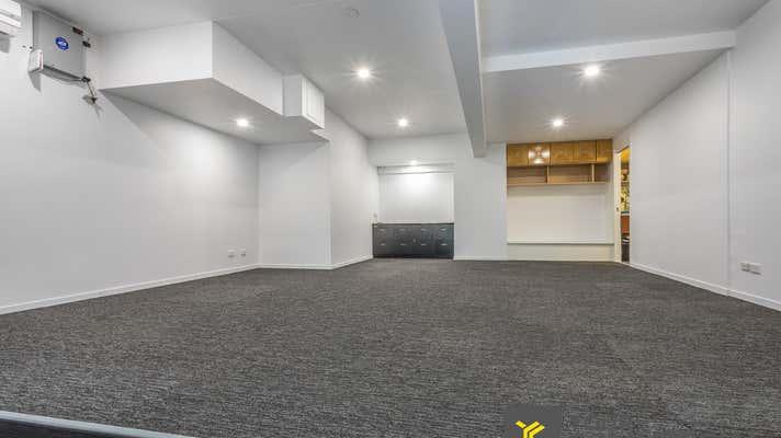 41 Park Road Milton QLD 4064 - Image 1