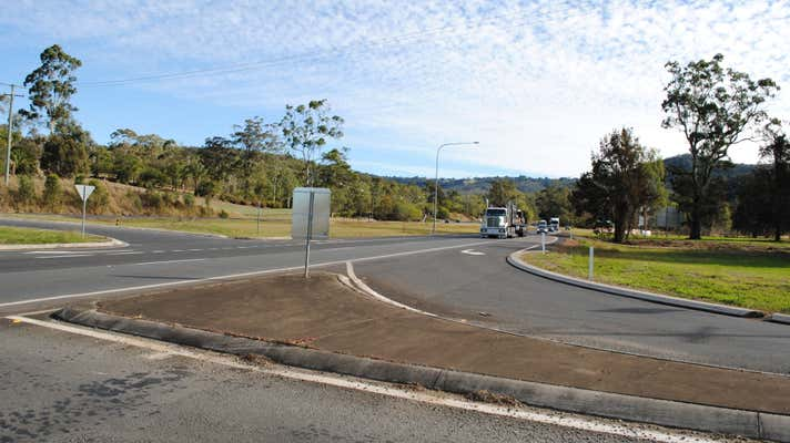 8700 Warrego Highway Withcott QLD 4352 - Image 2
