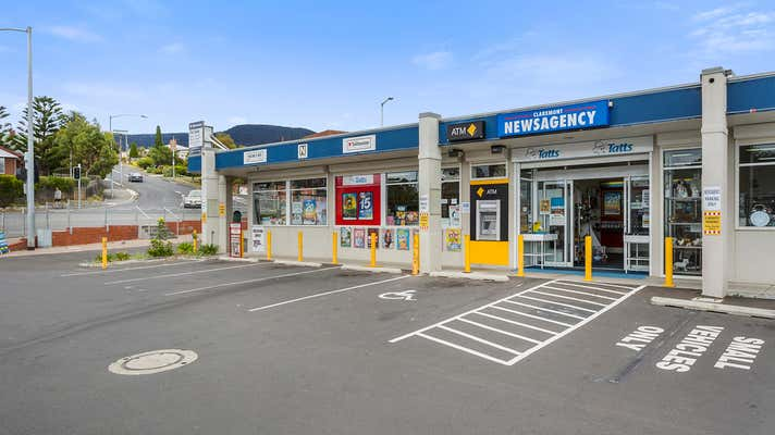 Shops 1, 2 & 3, 29  Main Road Claremont TAS 7011 - Image 2