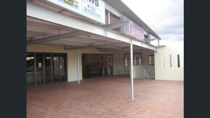 Grange QLD 4051 - Image 6