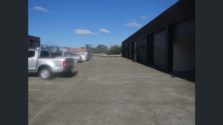 Seven Hills NSW 2147 - Image 15