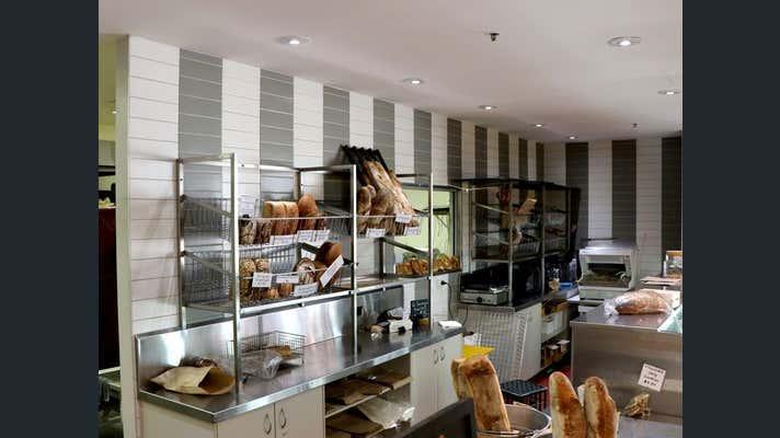 Shop 1 & 2, 27-33 Oaks Avenue Dee Why NSW 2099 - Image 2
