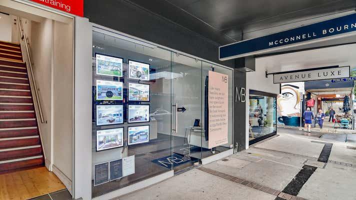 Ground Flo/8 Railway Avenue Wahroonga NSW 2076 - Image 1