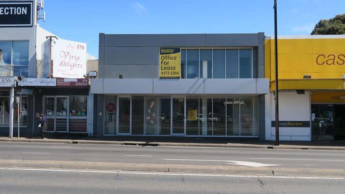 4/276A Main North Road Prospect SA 5082 - Image 1