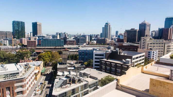 418a Elizabeth Street Surry Hills NSW 2010 - Image 1