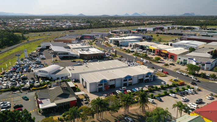 5/95  Lear Jet Drive Caboolture QLD 4510 - Image 10