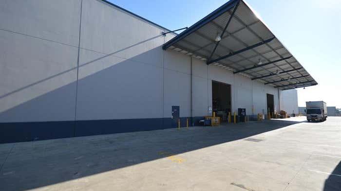 66 Argyle Street South Windsor NSW 2756 - Image 1