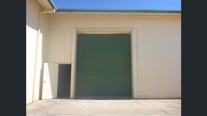 Unit 4B, 8-12 Acacia Avenue Port Macquarie NSW 2444 - Image 1