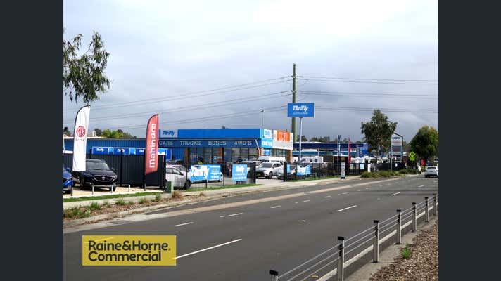 144-148 Pacific Highway, Tuggerah, NSW 2259, Industrial & Warehouse