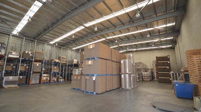 66 Argyle Street South Windsor NSW 2756 - Image 2