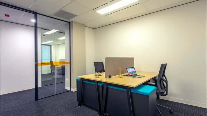 Level 3, 12 Pirie Street Adelaide SA 5000 - Image 1