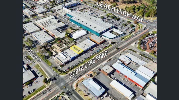 Shop 4, 116-122 North Lake Road Myaree WA 6154 - Image 2