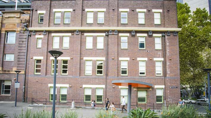 16-18 Grosvenor Street Sydney NSW 2000 - Image 2