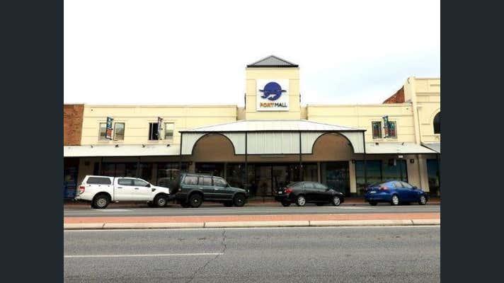 Port Mall, Shop 8, 168-178 St Vincent Street Port Adelaide SA 5015 - Image 2