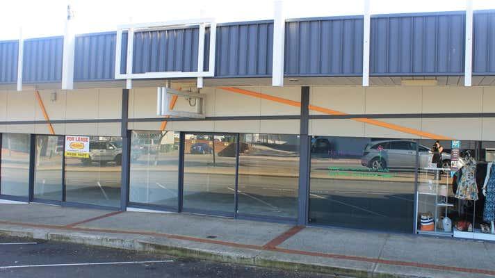12/38 Mandurah Terrace Mandurah WA 6210 - Image 1