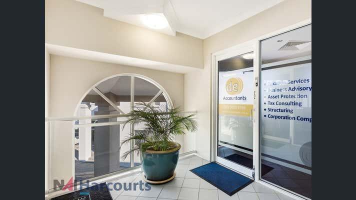 4/181 Ashmore Road Benowa QLD 4217 - Image 1