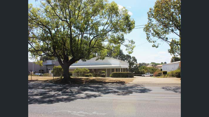 259 James Street South Toowoomba QLD 4350 - Image 2