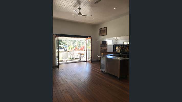 546 Rosebank Road Rosebank NSW 2480 - Image 2