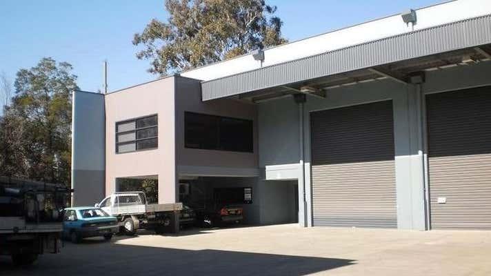 3/4 Wrightland Place Arndell Park NSW 2148 - Image 1