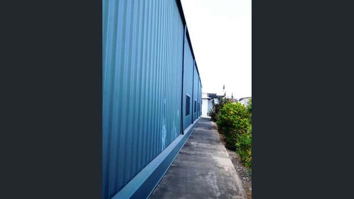 5 Howell Street Berrimah NT 0828 - Image 8