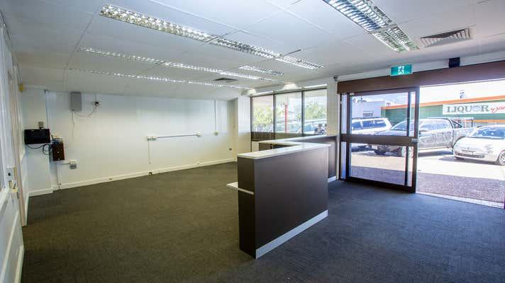2/12 Miles Street Mount Isa QLD 4825 - Image 2