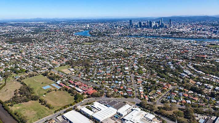 Morningside QLD 4170 - Image 11