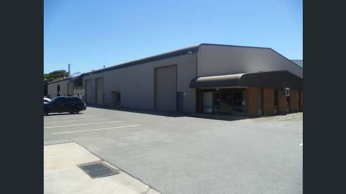 Unit 5, 28 Maxwell Road Para Hills West SA 5096 - Image 2