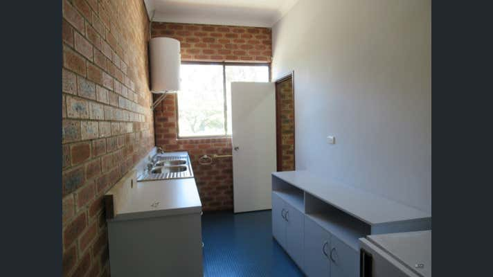 Suite 5, 34 Park Avenue Coffs Harbour NSW 2450 - Image 6
