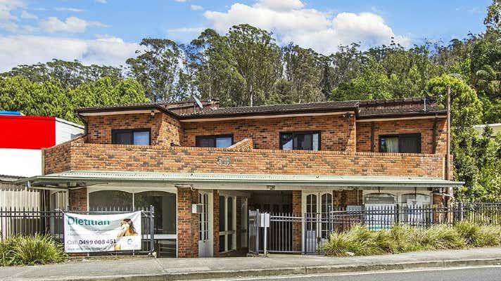 Ourimbah NSW 2258 - Image 2