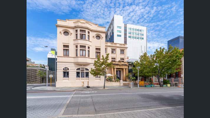 2/45 Murray Street Perth WA 6000 - Image 1