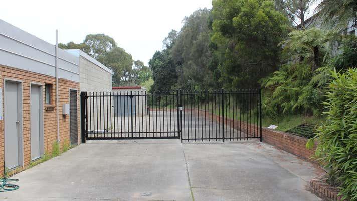 11/4 Buckman Close Toormina NSW 2452 - Image 2