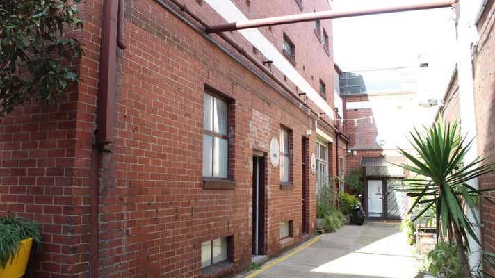Unit 58, 91 Moreland Street Footscray VIC 3011 - Image 11