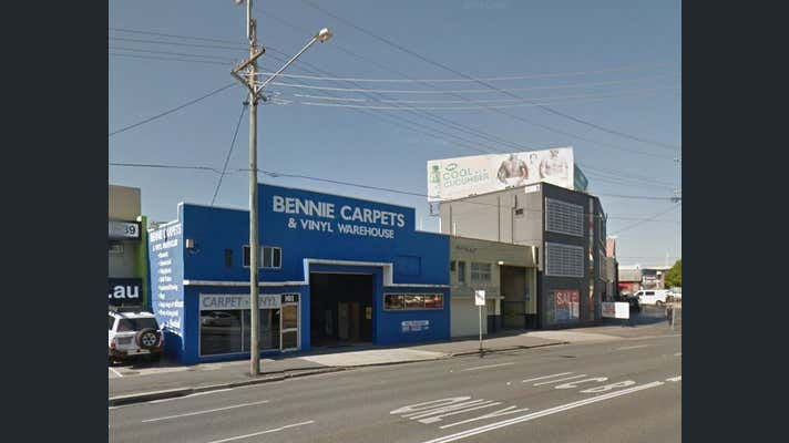 161 Abbotsford Road Bowen Hills QLD 4006 - Image 1