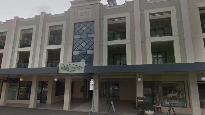 cd41c2b3985 Shop 7 654 King Street Erskineville NSW 2043 - Image 2