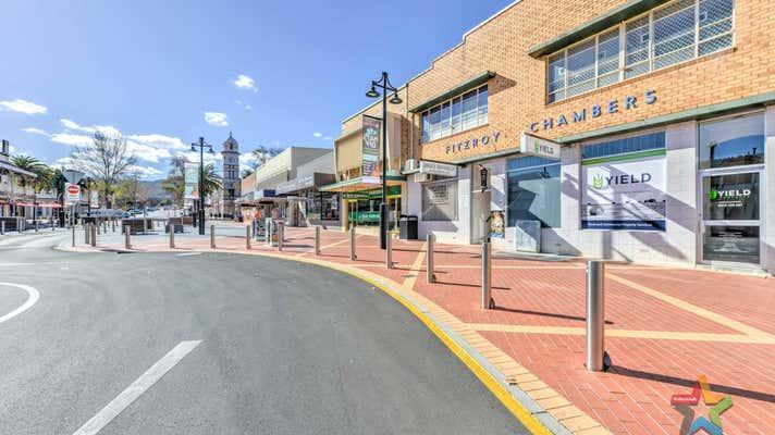 5/9-11 Fitzroy Street Tamworth NSW 2340 - Image 3