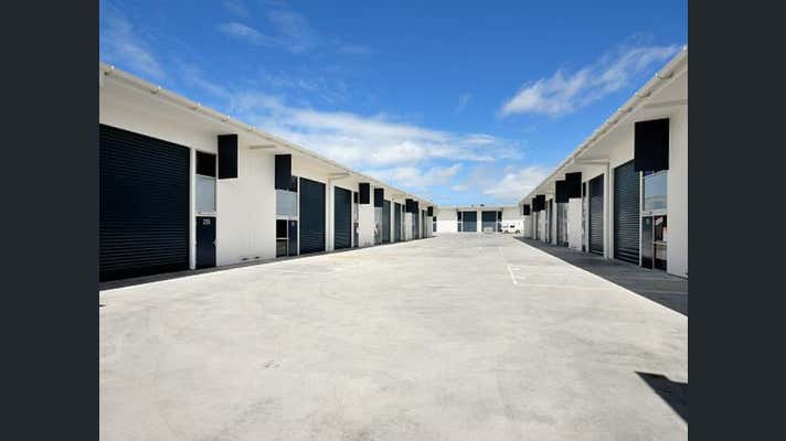 Unit 18, 20 Meta Street Caringbah NSW 2229 - Image 1