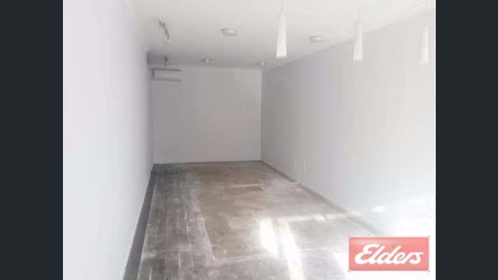 Shop  5, 5/31 Alexandra Road Ascot QLD 4007 - Image 2