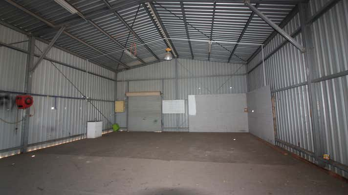 4 Ryan Rd Mount Isa QLD 4825 - Image 2