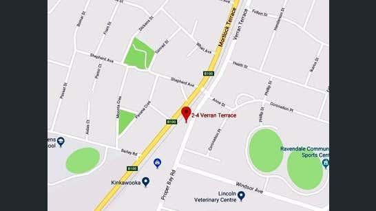 Unit 2/2-4 Verran Terrace Port Lincoln SA 5606 - Image 9
