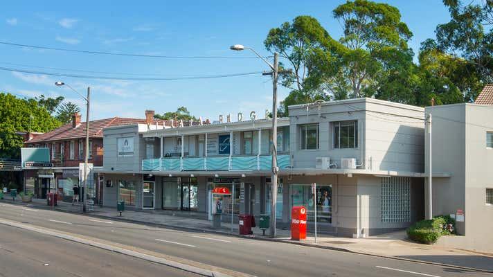 Suite H/680 Pacific Highway Killara NSW 2071 - Image 1