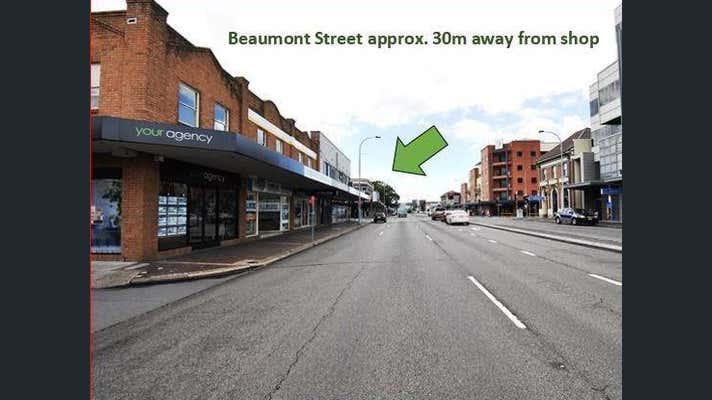Ground Floor, 108 Tudor Street Hamilton NSW 2303 - Image 7
