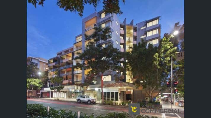 The Village Centre, 8 Carraway Street Kelvin Grove QLD 4059 - Image 1
