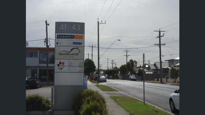 Suite 3, 41-43 West Fyans Street (Newtown) Geelong VIC 3220 - Image 9