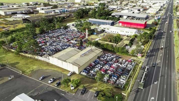 377 Taylor Street Wilsonton QLD 4350 - Image 20