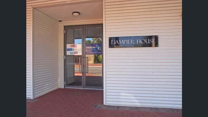 5C/27-29 Dampier Terrace Broome WA 6725 - Image 7