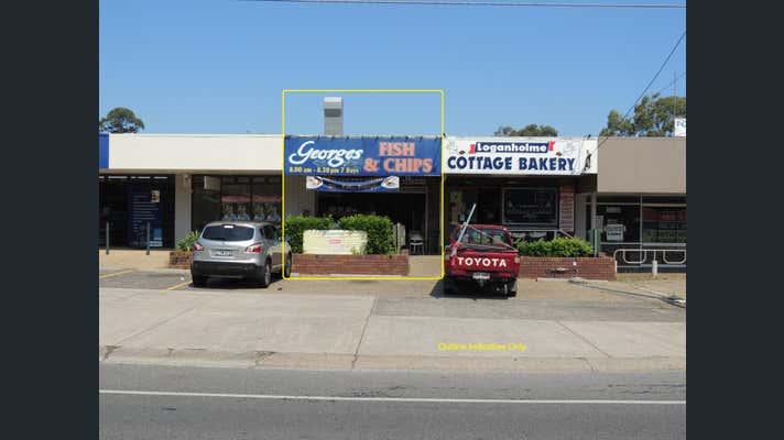 1/135 Bryants Road Loganholme QLD 4129 - Image 2
