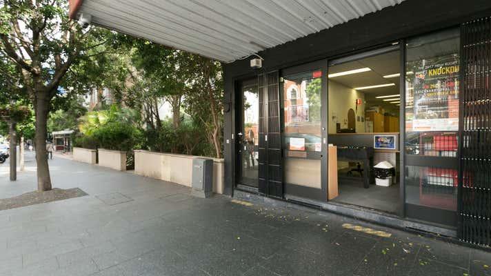 132 Redfern Street Redfern NSW 2016 - Image 2