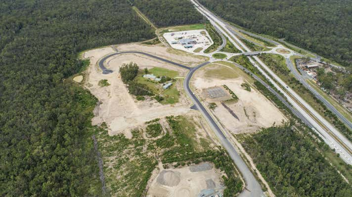 627 Pacific Highway South Kempsey NSW 2440 - Image 27